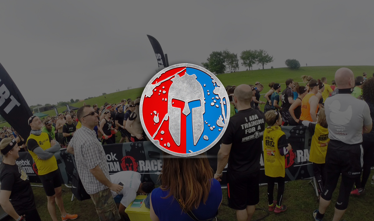 two races in a day spartan race back to back