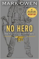 mark owen no hero evolution of navy seal