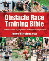 obstacle training bible
