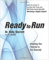 ready to run kelly starrett