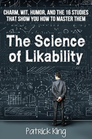 science of likability