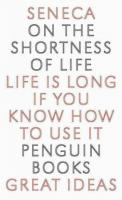 seneca on shortness of life and stoicism