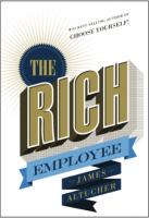 the rich employee james altutcher