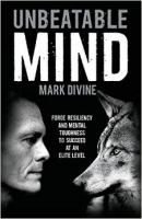 unbeatable mind mark divine