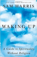 waking up sam harris