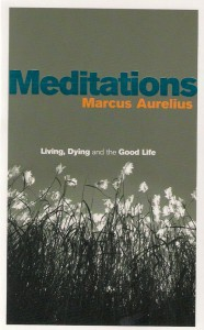 meditations-marcus-aurelius-review