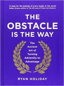 obstacle-is-the-way-ryan-holiday-review