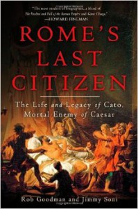 romes-last-citizen-cato-review