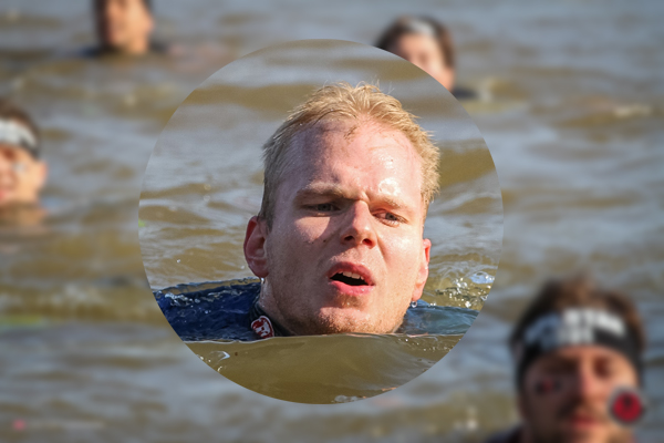 Swimming: the OCR Obstacle that Nobody Talks About