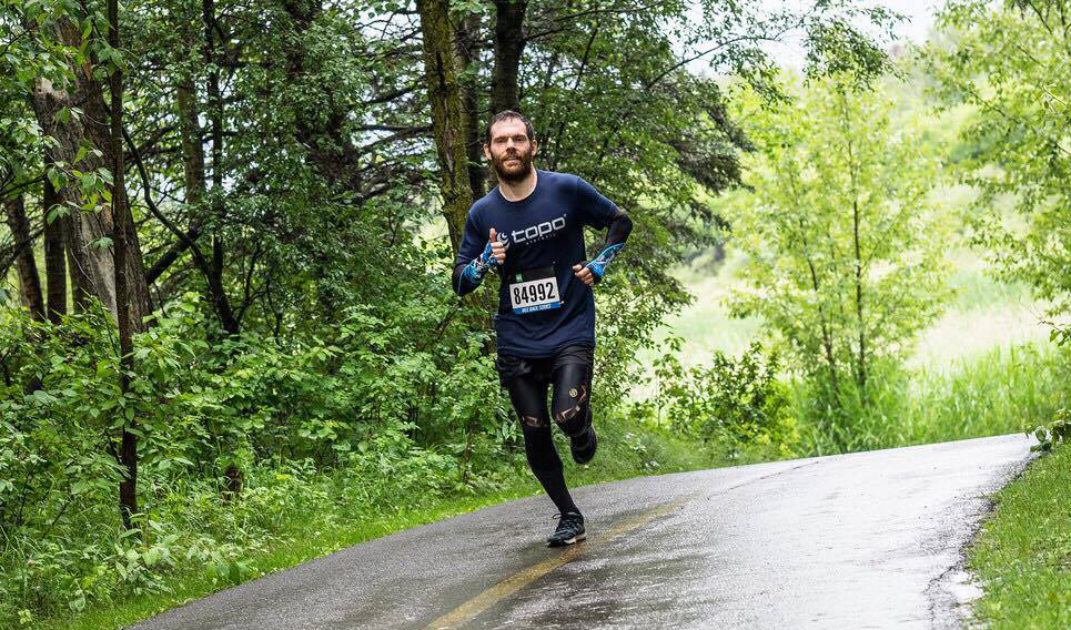 5 Strategies That Boosted My Running Speed for OCR