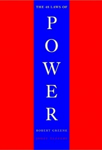 48-laws-of-power-robert-greene