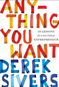 anything-you-want-derek-sivers