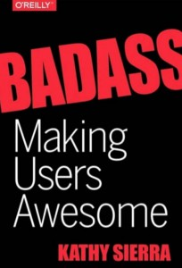 badass-making-users-awesome