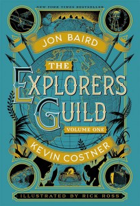 explorers-guild-kevin-costner