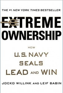 extreme-ownership-jocko-willink