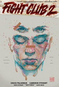 fight-club2-chuck-palahniuk