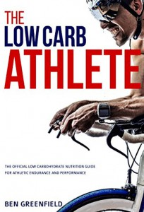 low-carb-athlete-greenfield