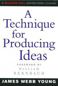 technique-to-producing-ideas-james-young
