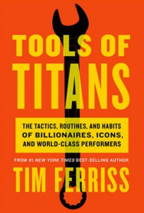 tools-of-titans-tim-ferris