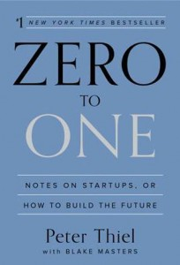 zero-to-one-peter-thiel