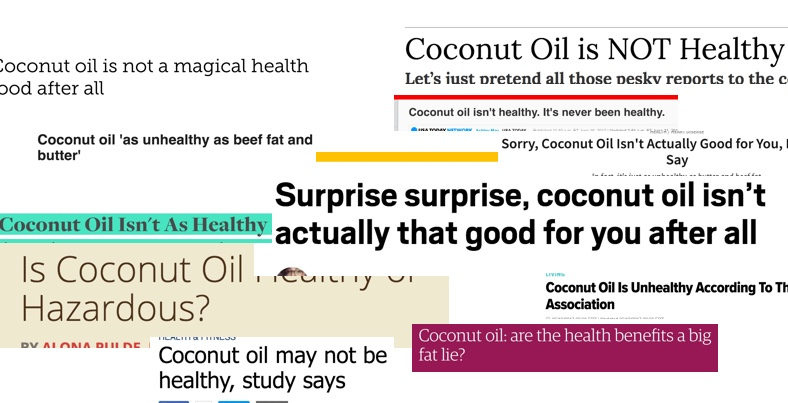 coconut-oil-is-bad-unhealthy-headlines