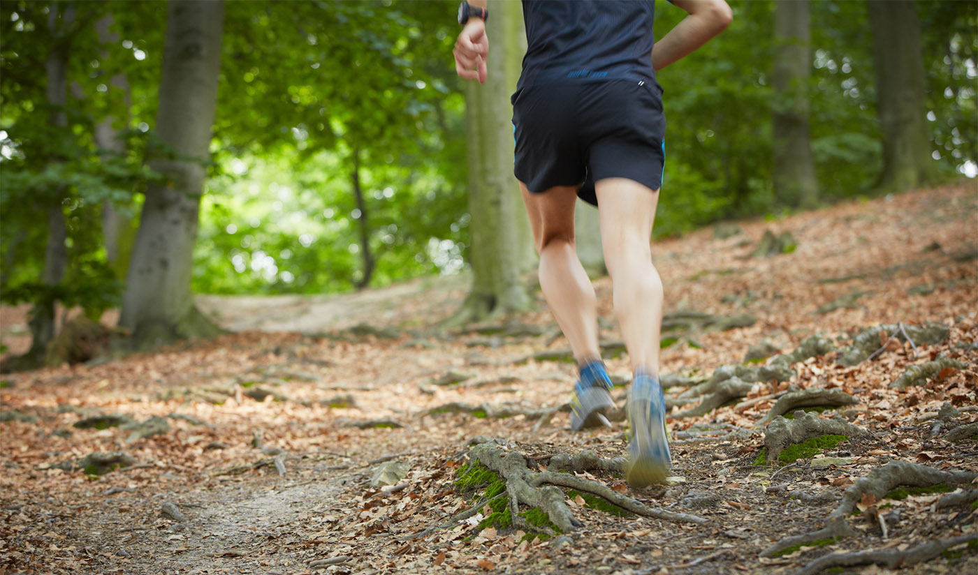 17 Recovery Strategies From Endurance Athletes and Coaches