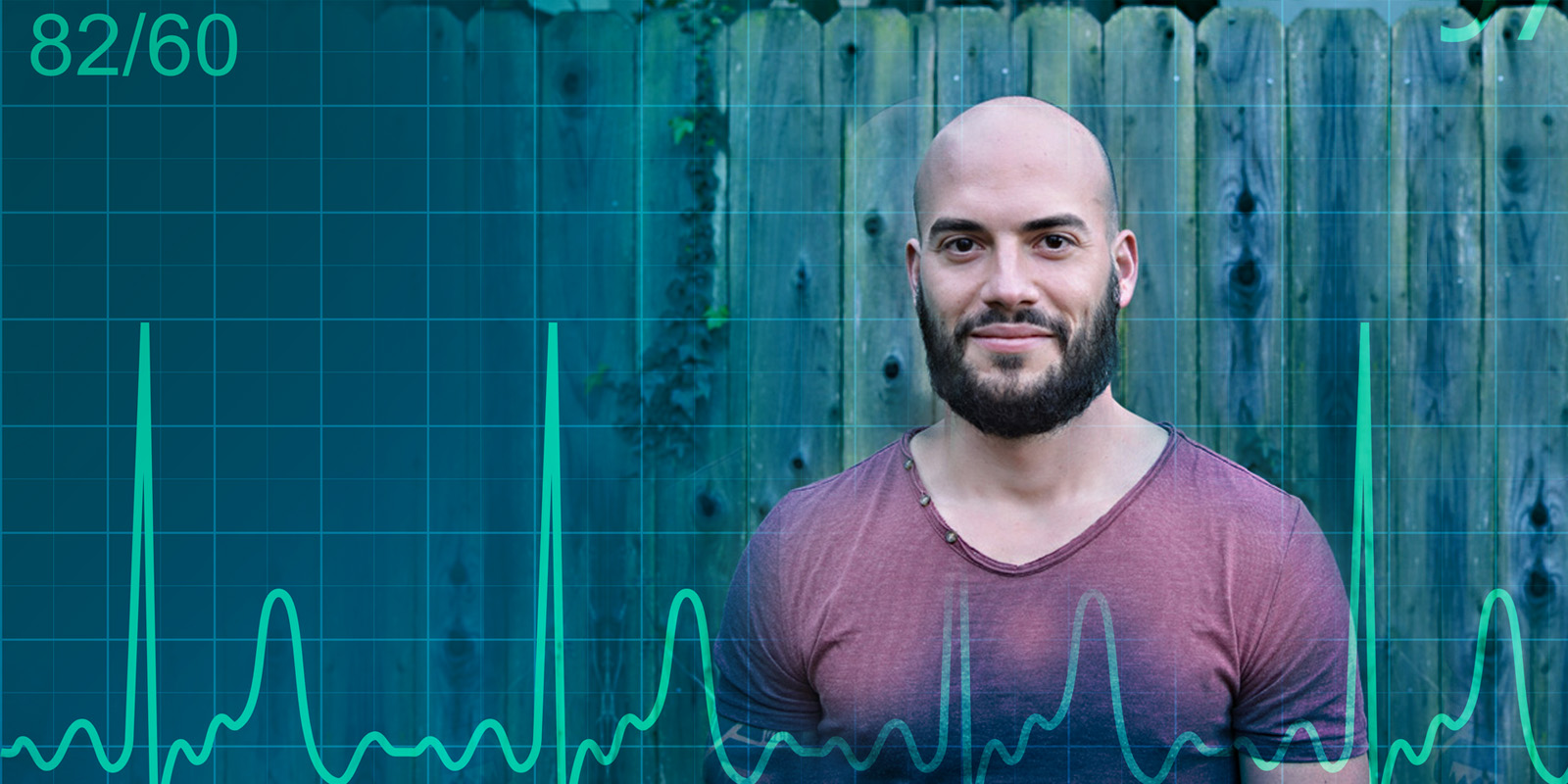 Heart Rate Variability (HRV) Tracking With Marco Altini, PhD + Transcript