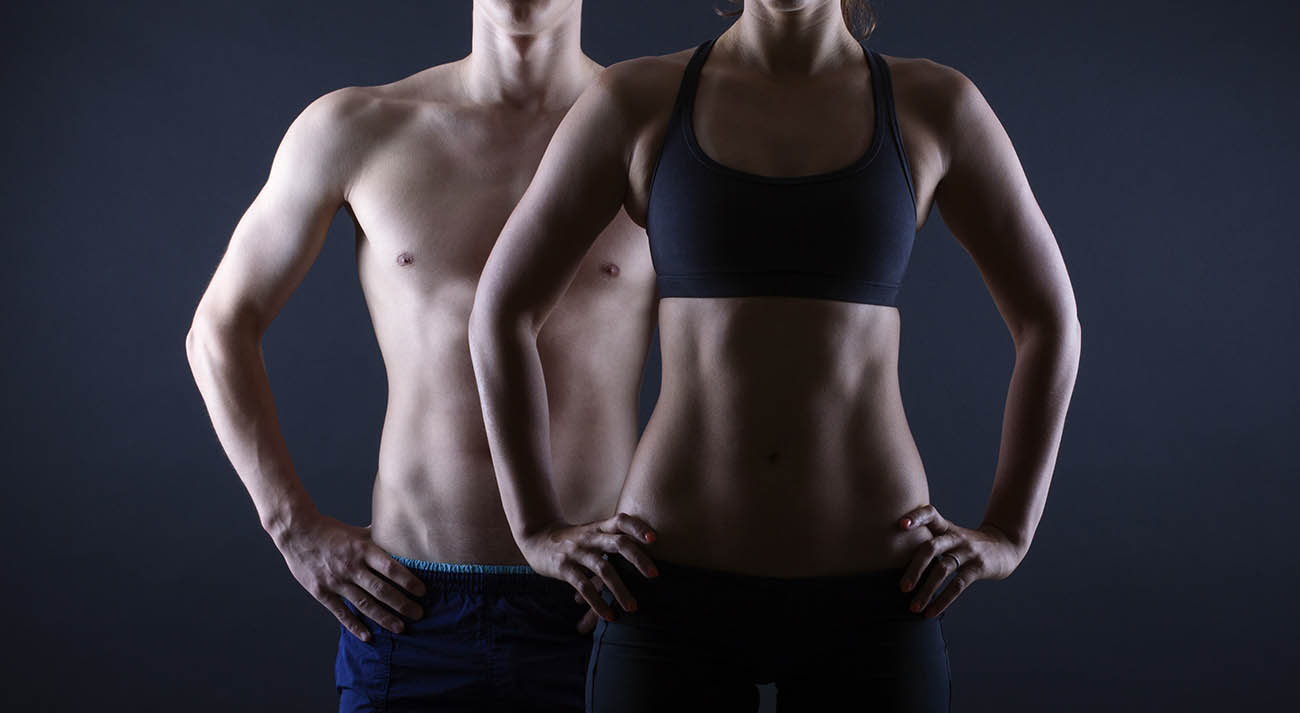 Optimising Your Workouts to Burn Fat More Effectively