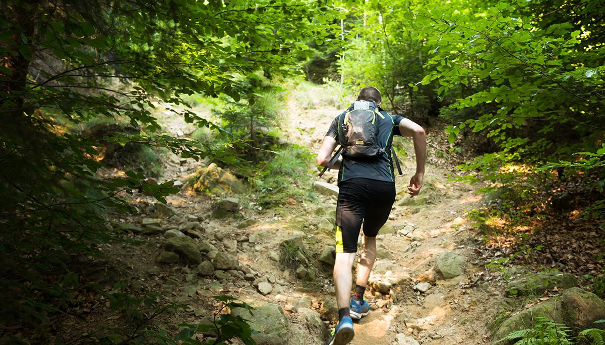 8 Ways to Increase Running Cadence For Faster, Injury-Free Runs