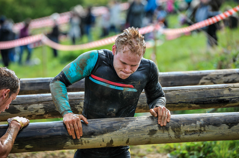 Low Carb Training and Racing in Glycolytic Endurance Events