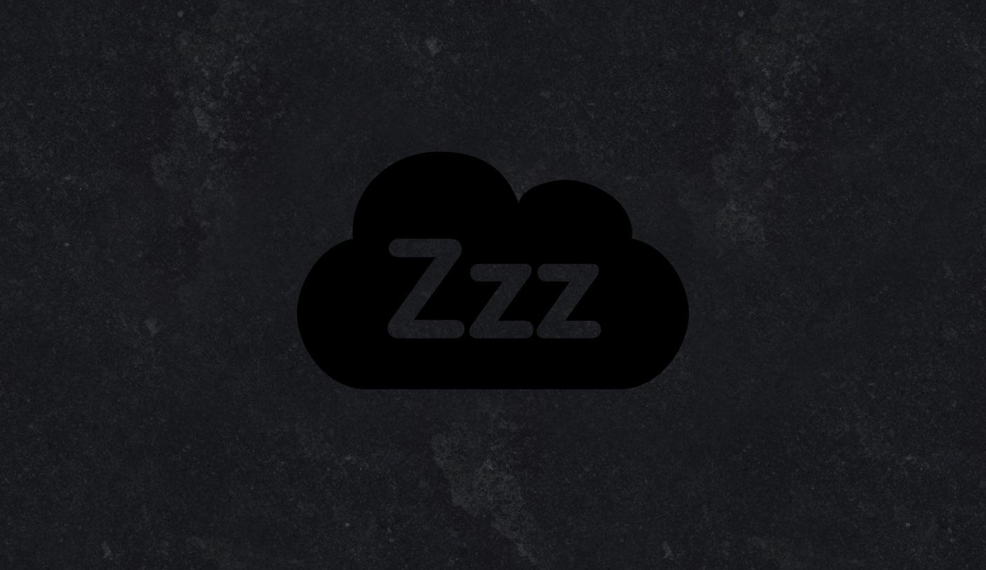 8 Ways to Improve Your Sleep in 60 Seconds